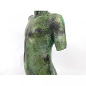 Bronze art (20)