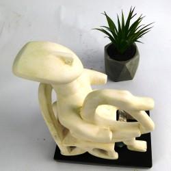 Cycladic art