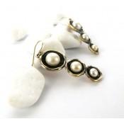 Jewellery (11)