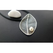 Necklaces-Pendants (3)