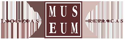 Greek Museum Copies