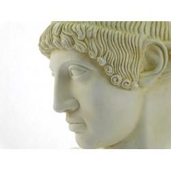 Apollon of Olympia