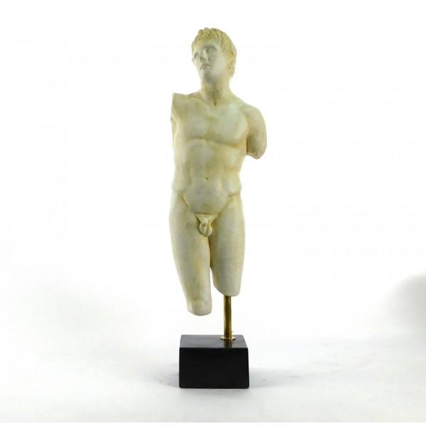 Alexander the Great, Pella