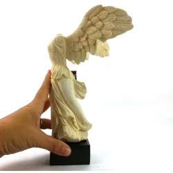 Winged Victory (Small)