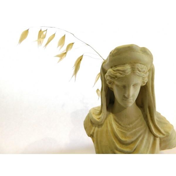 Demeter- Greek Goddess of Agriculture