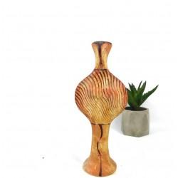 Female figurine, proto-Phi type