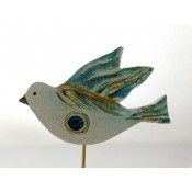 Ceramic Art Gifts (5)