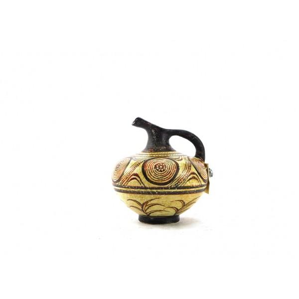Minoan oinochoe