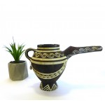 Minoan teapot